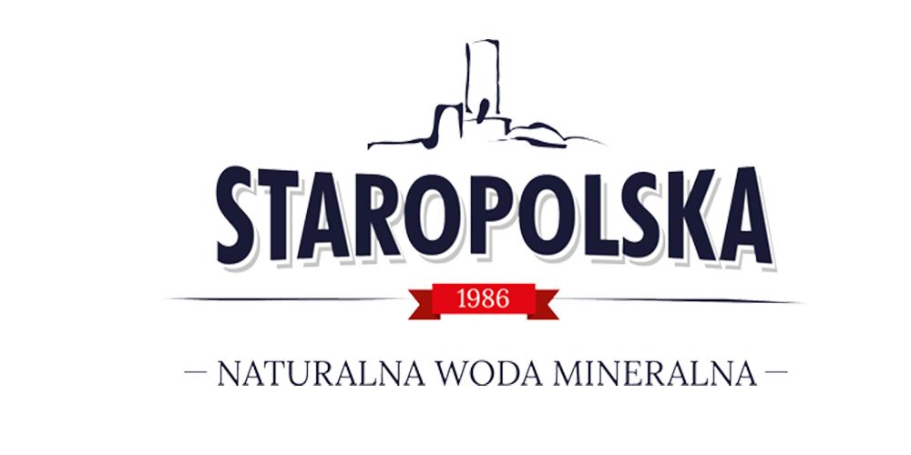 darmowe próbki wody mineralnej od staropolska